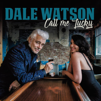 Dale Watson Announces New Album and Premieres Track on